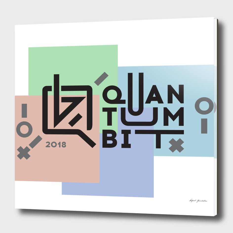Quantum Bit