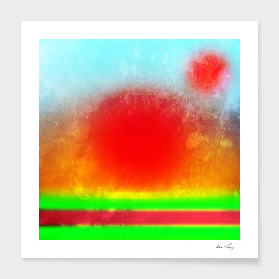 Composition 93