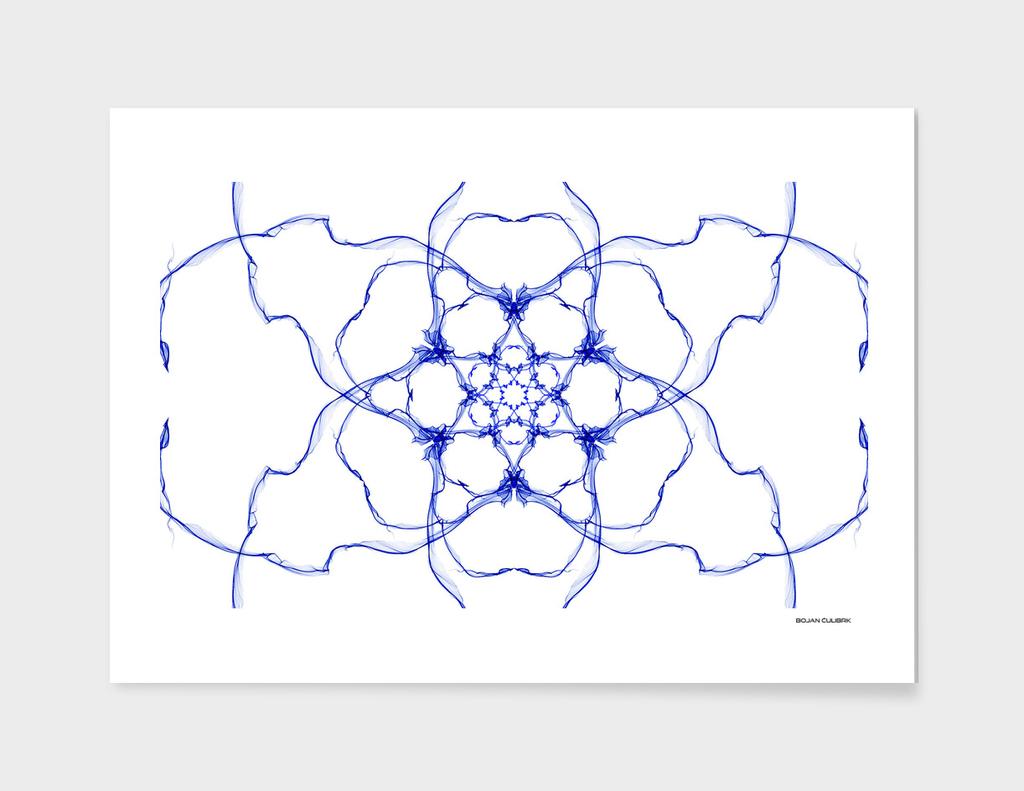 Silk Art (125)