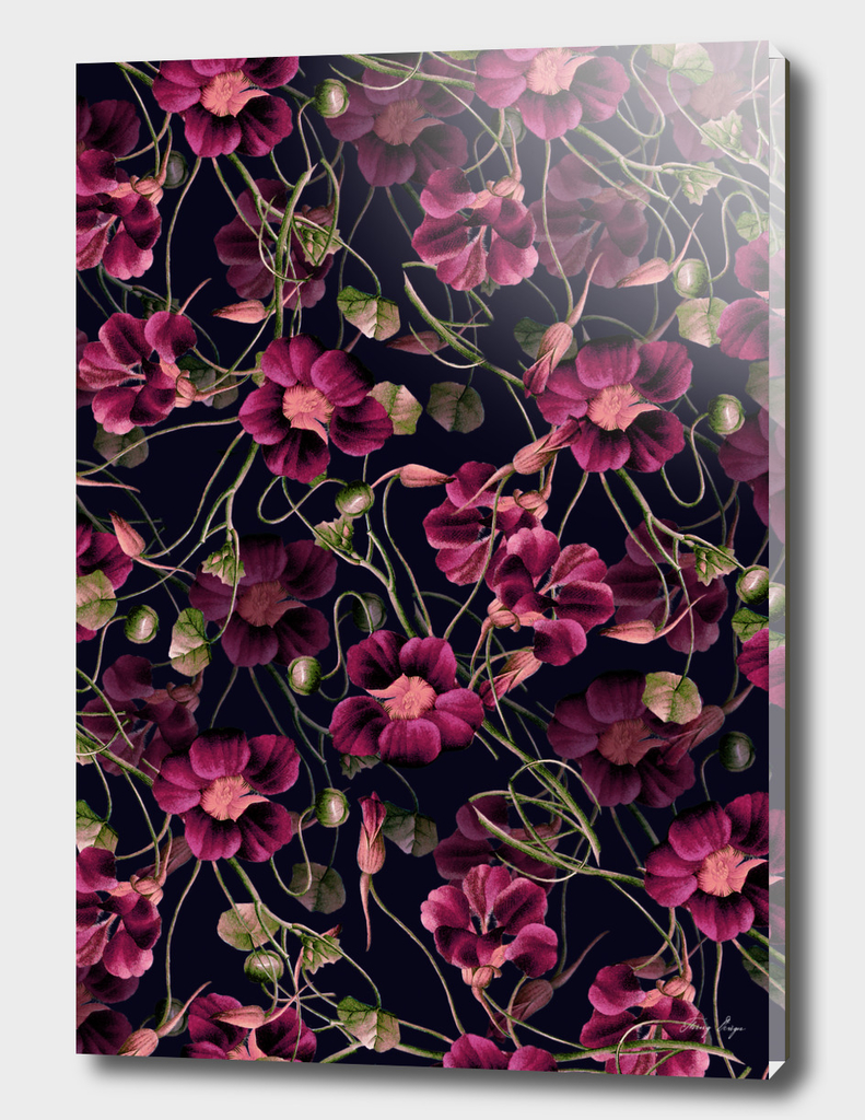 flowers / 13