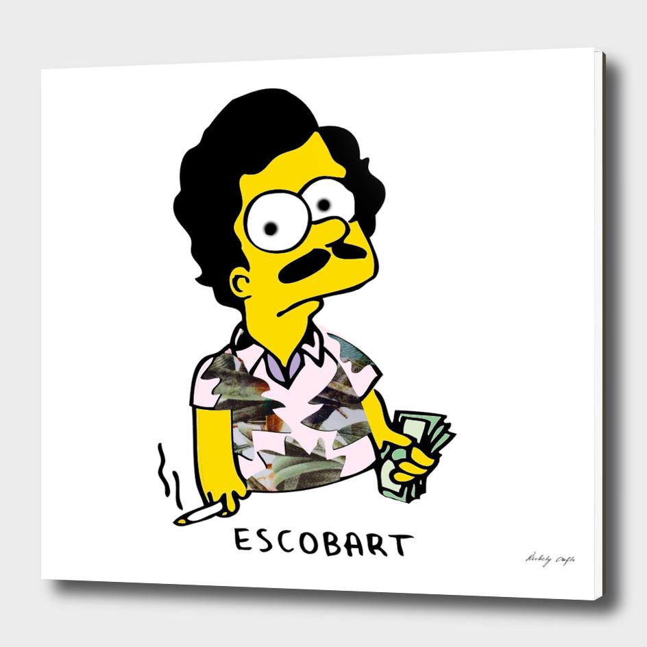 Escobart
