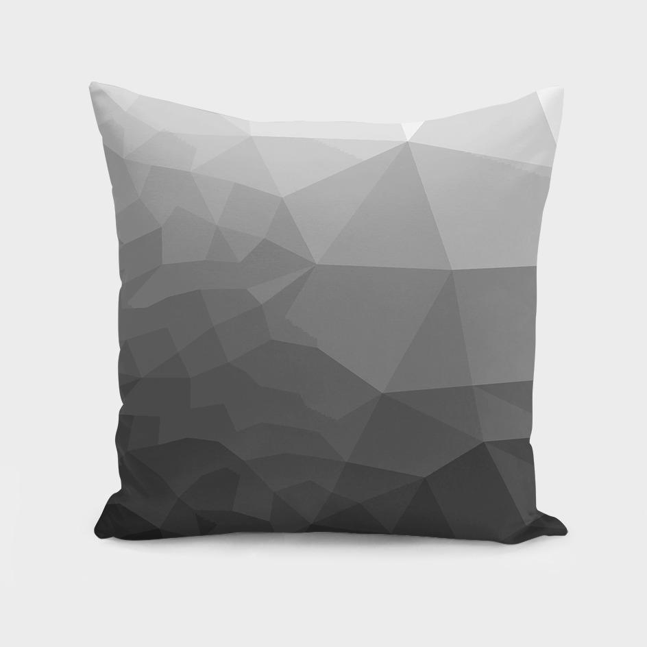 Triangles (15)