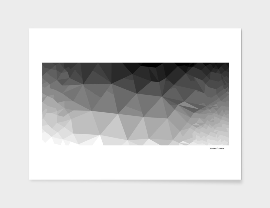 Triangles (11)