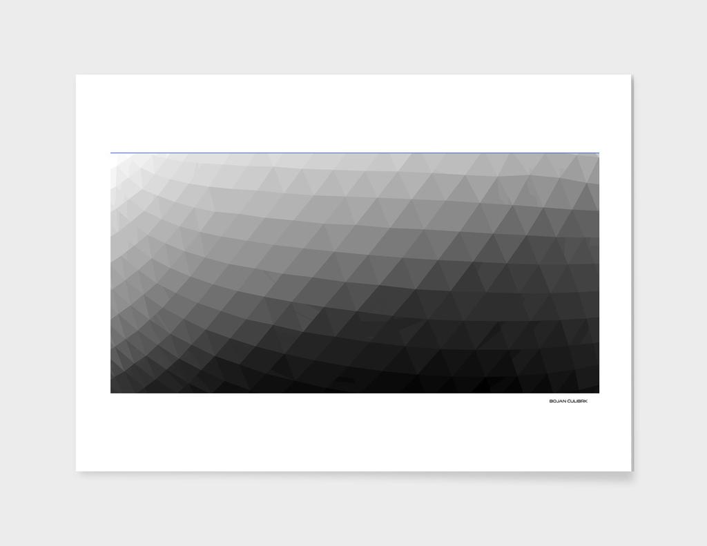Triangles (9)