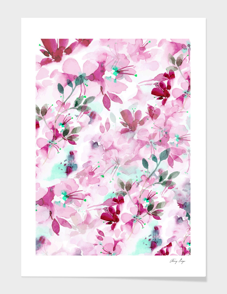 flowers / 20