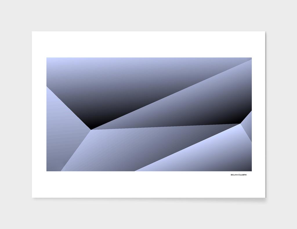 Triangles (5)