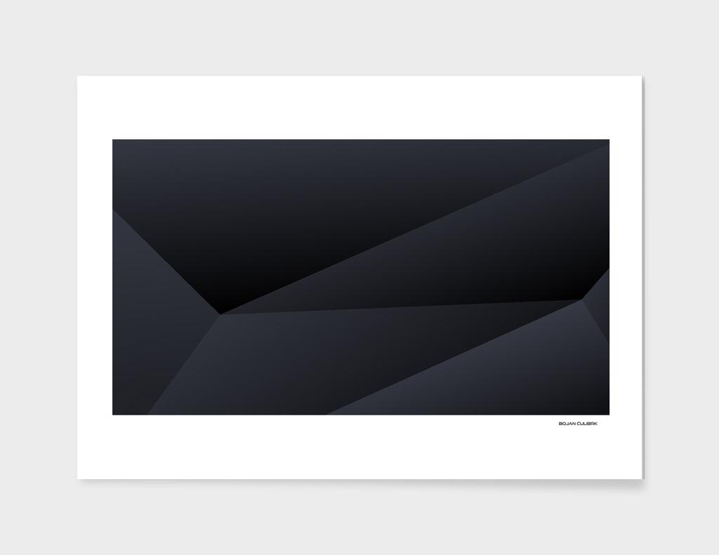 Triangles (4)