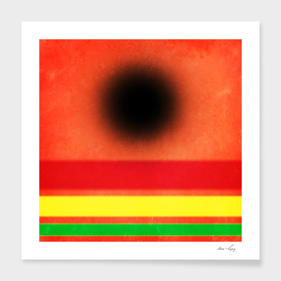 Composition 94