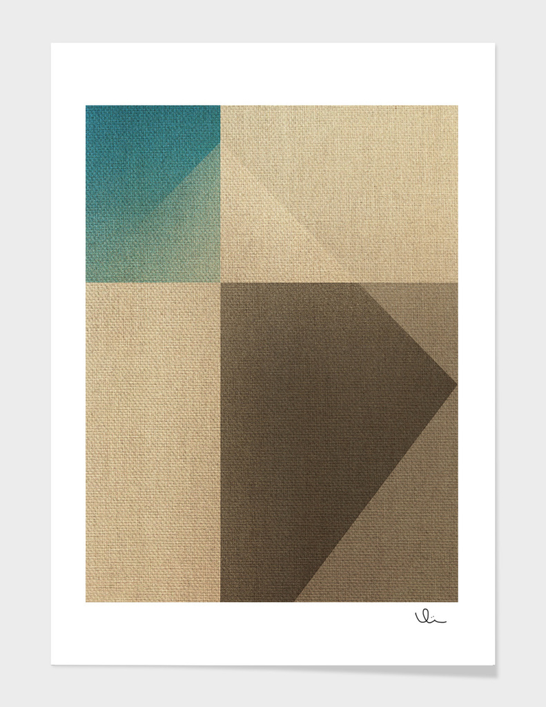 Trigonale 9