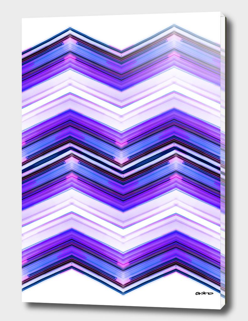 Geometric Wave 02