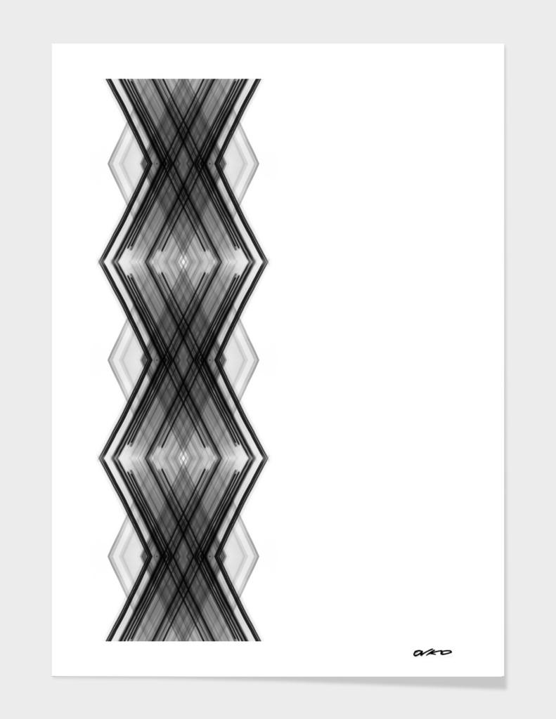 Digital Helix 03