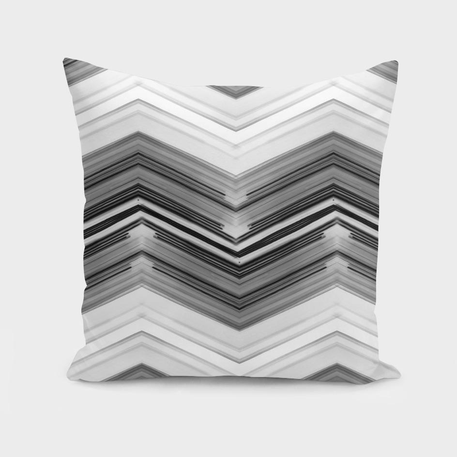 Geometric Wave 03