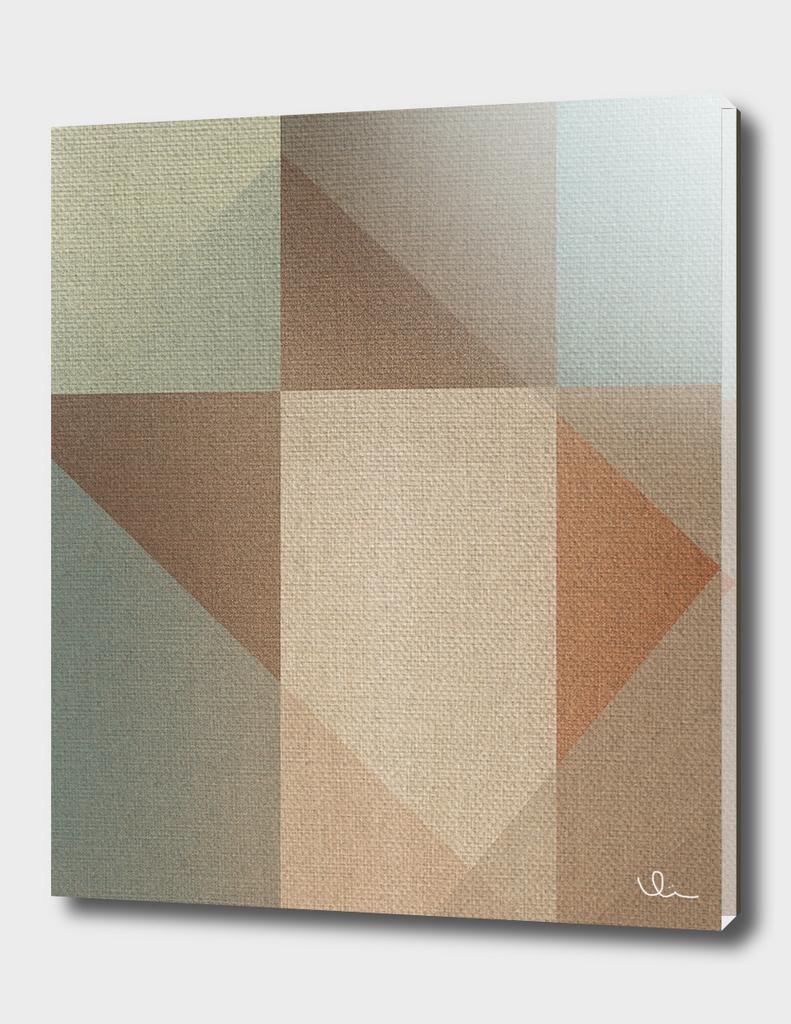 Trigonale 10