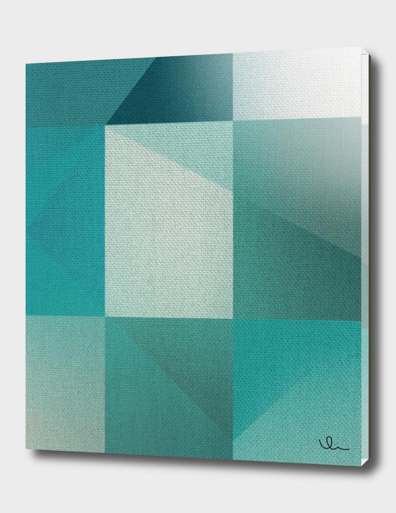 Trigonale 12