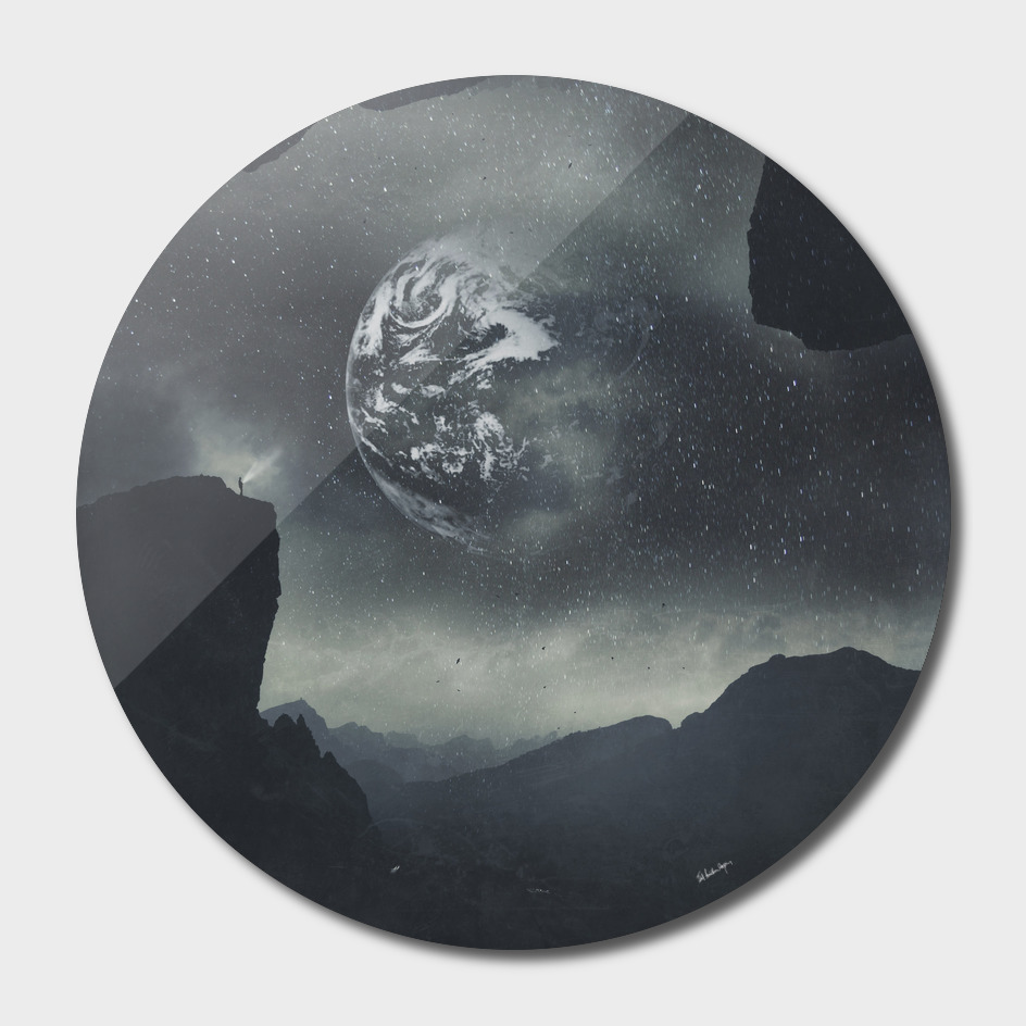 Dream Orbit II