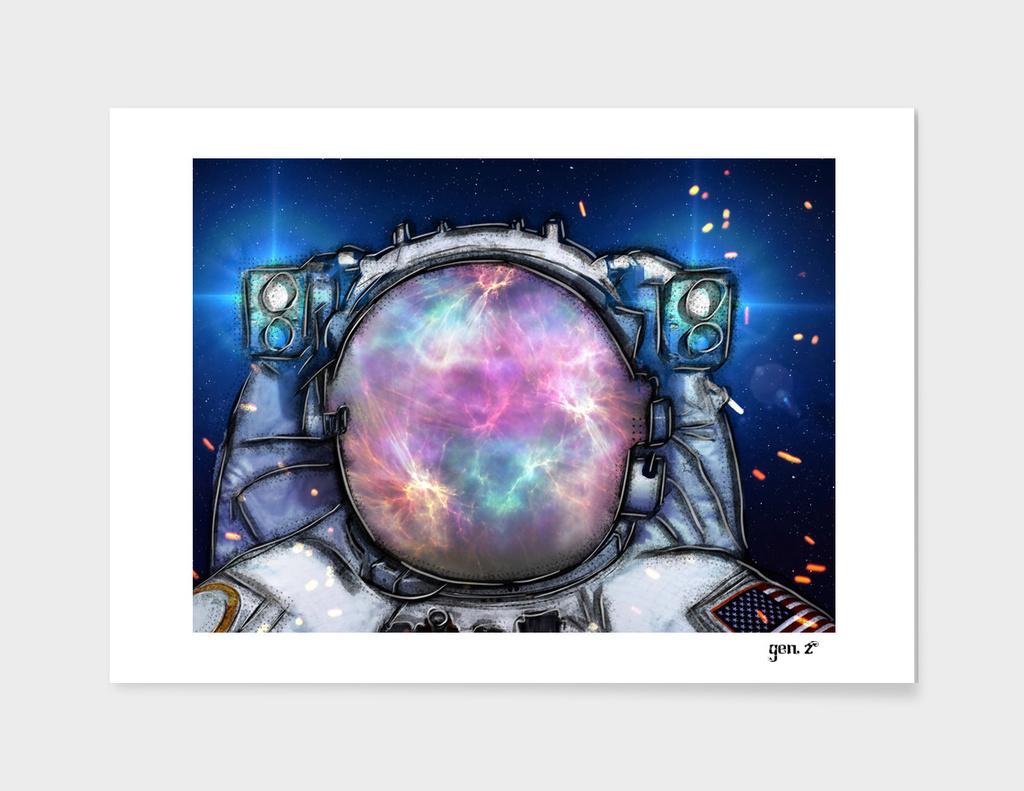 Space Cowboy 161117_e2