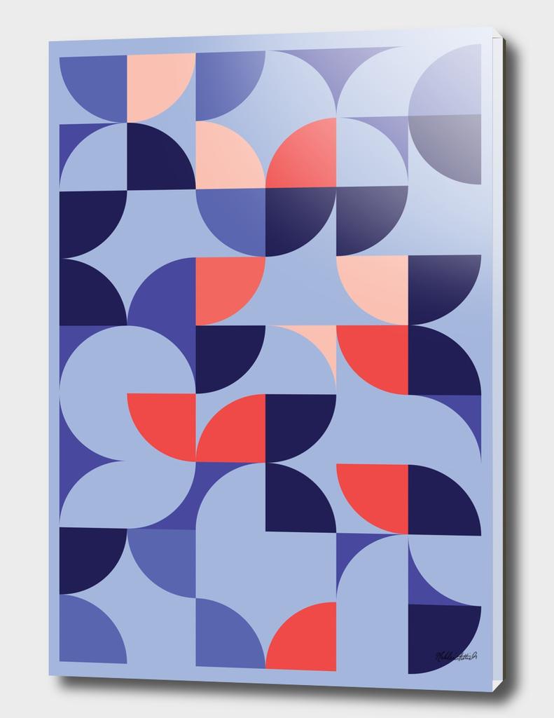 Geometric Design 35