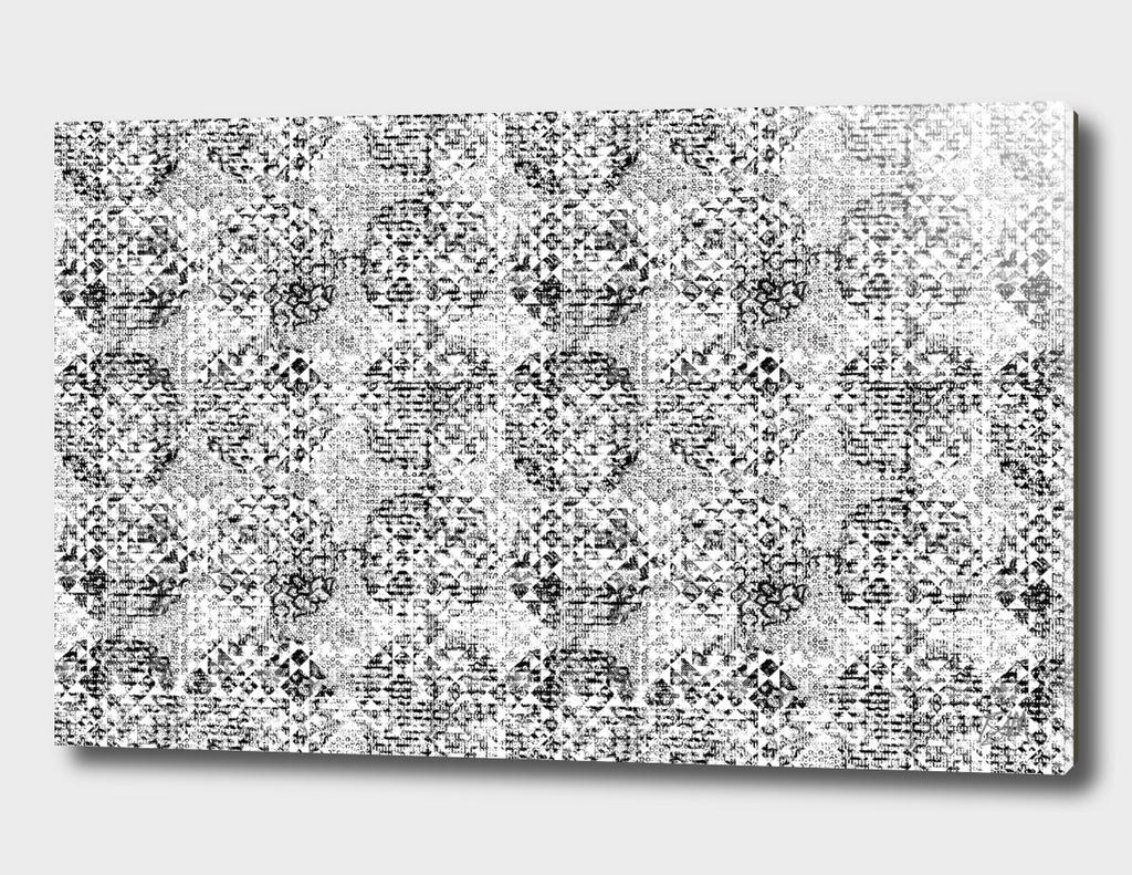 Textura