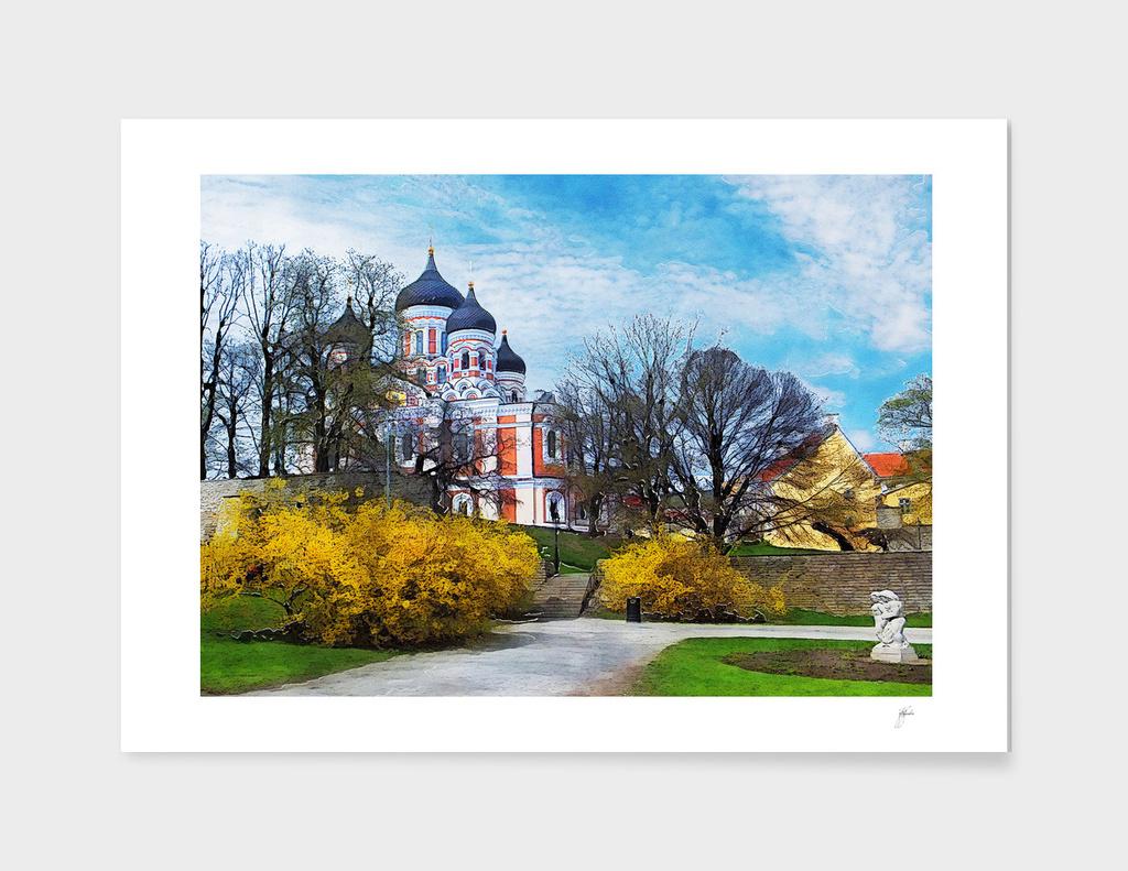 Tallinn art 4