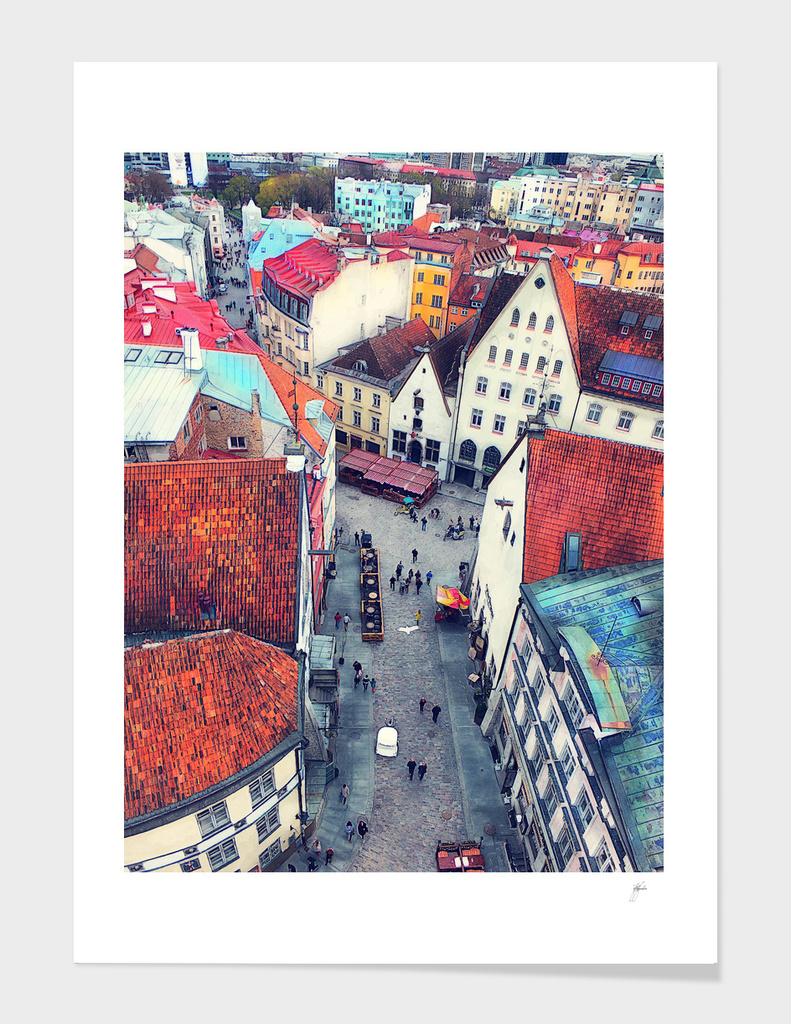 Tallinn art 6