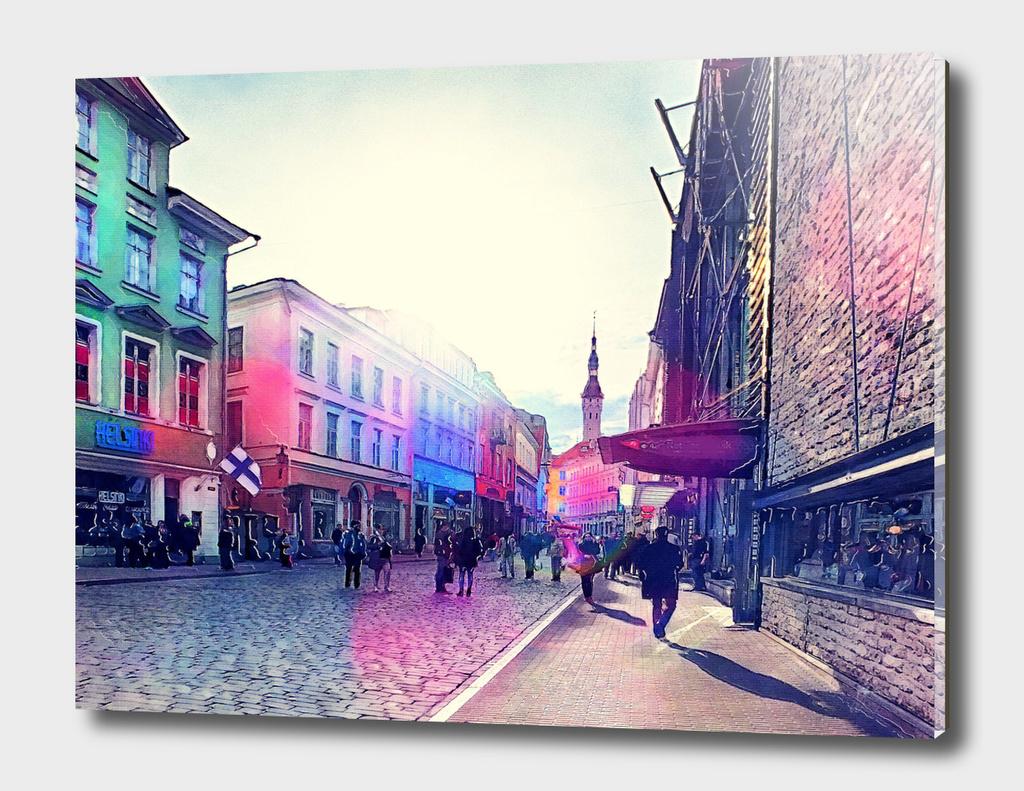 Tallinn art 9