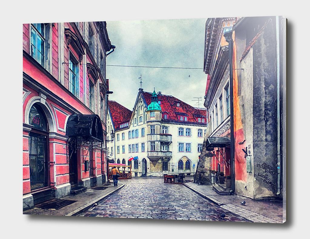 Tallinn art 11