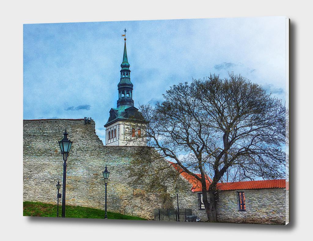 Tallinn art 12