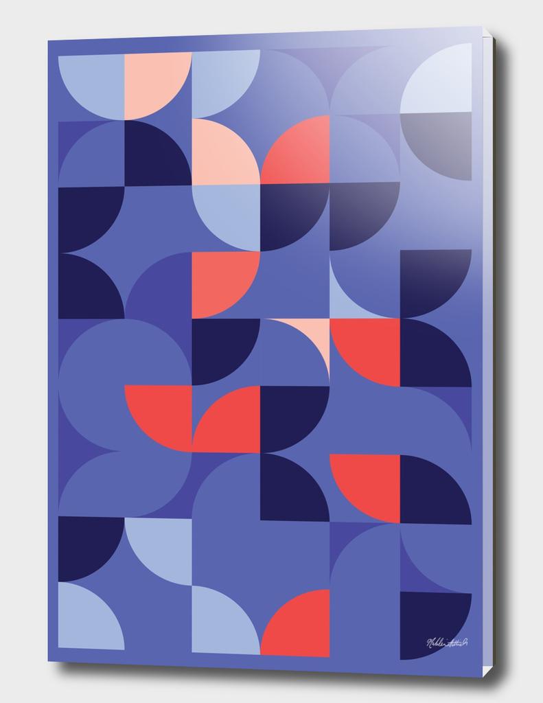 Geometric Design 36