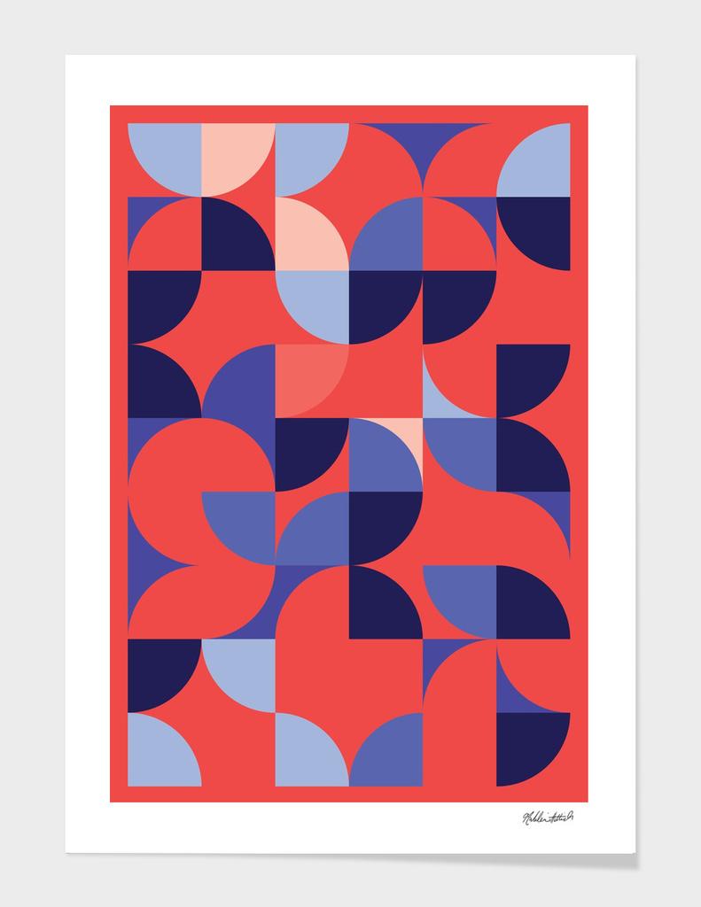 Geometric Design 37
