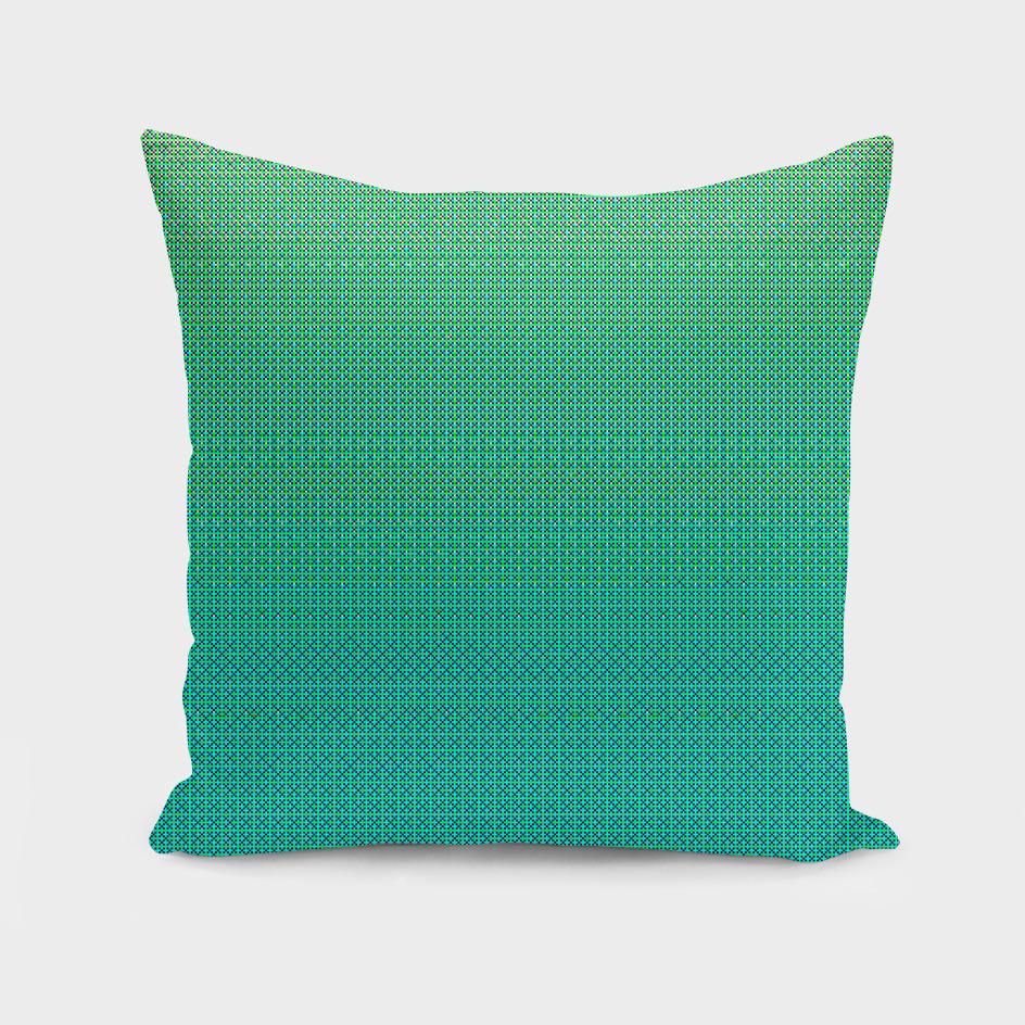 Pixel gradient #2