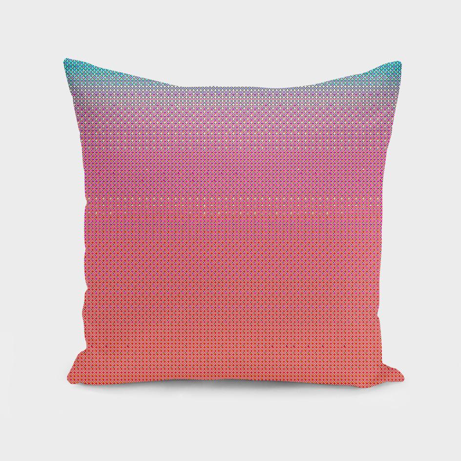 Pixel gradient #18
