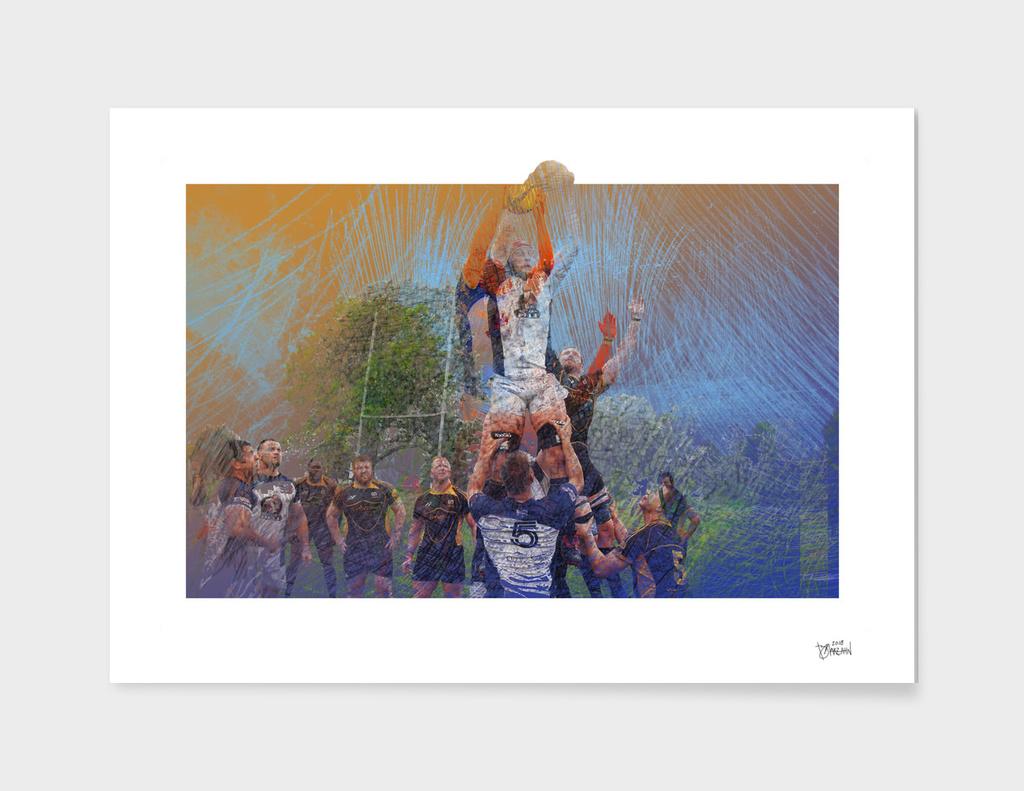 Buffalo Rugby01