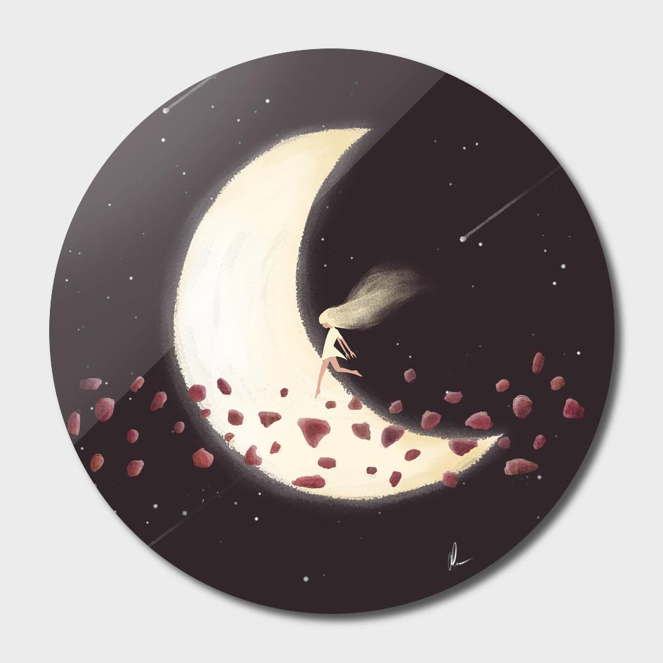Lunar Child