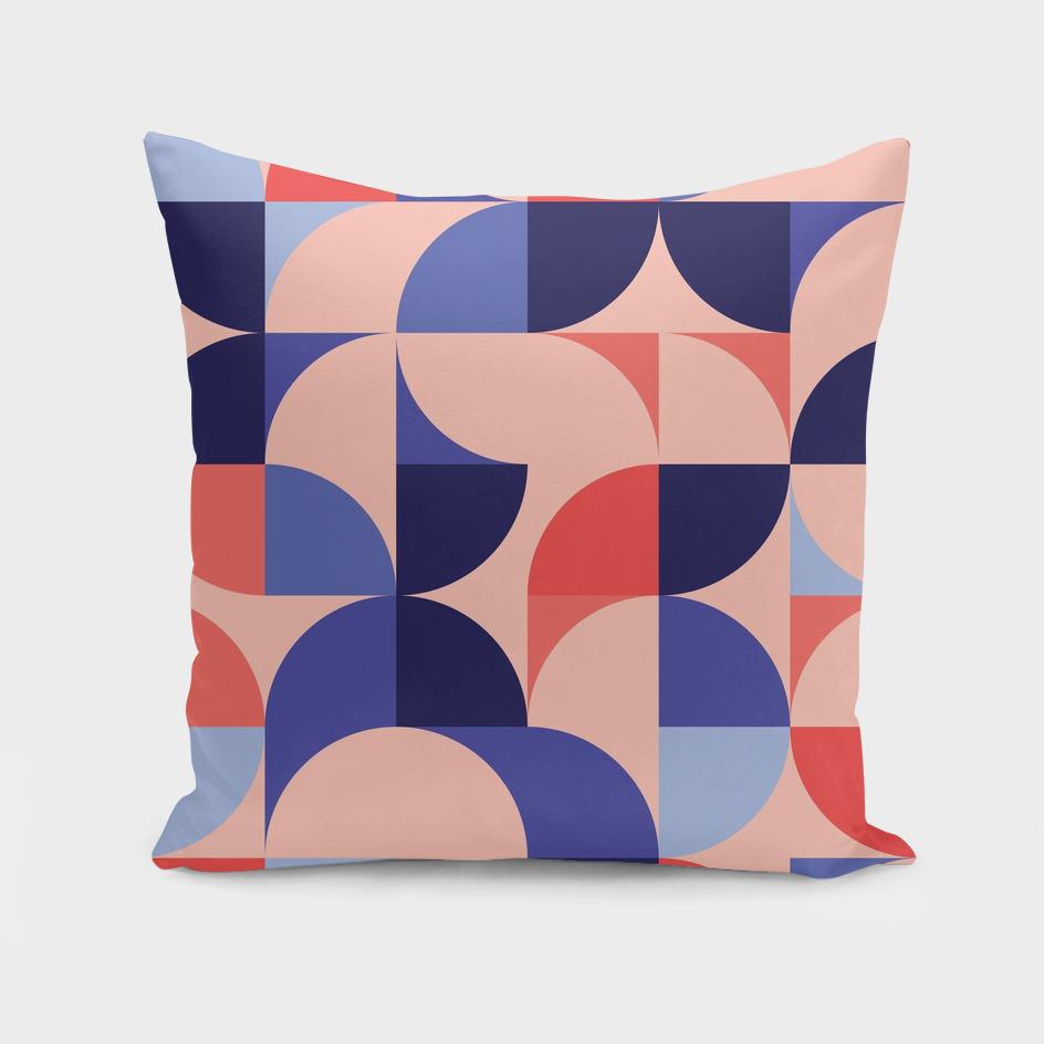 Geometric Design 39