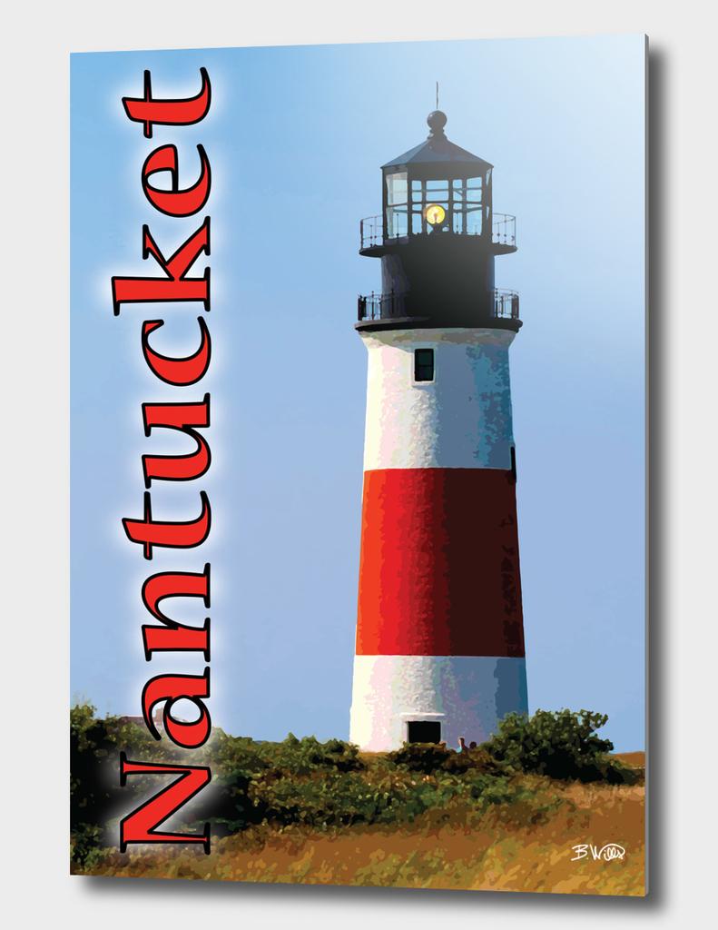 Nantucket-Poster-4
