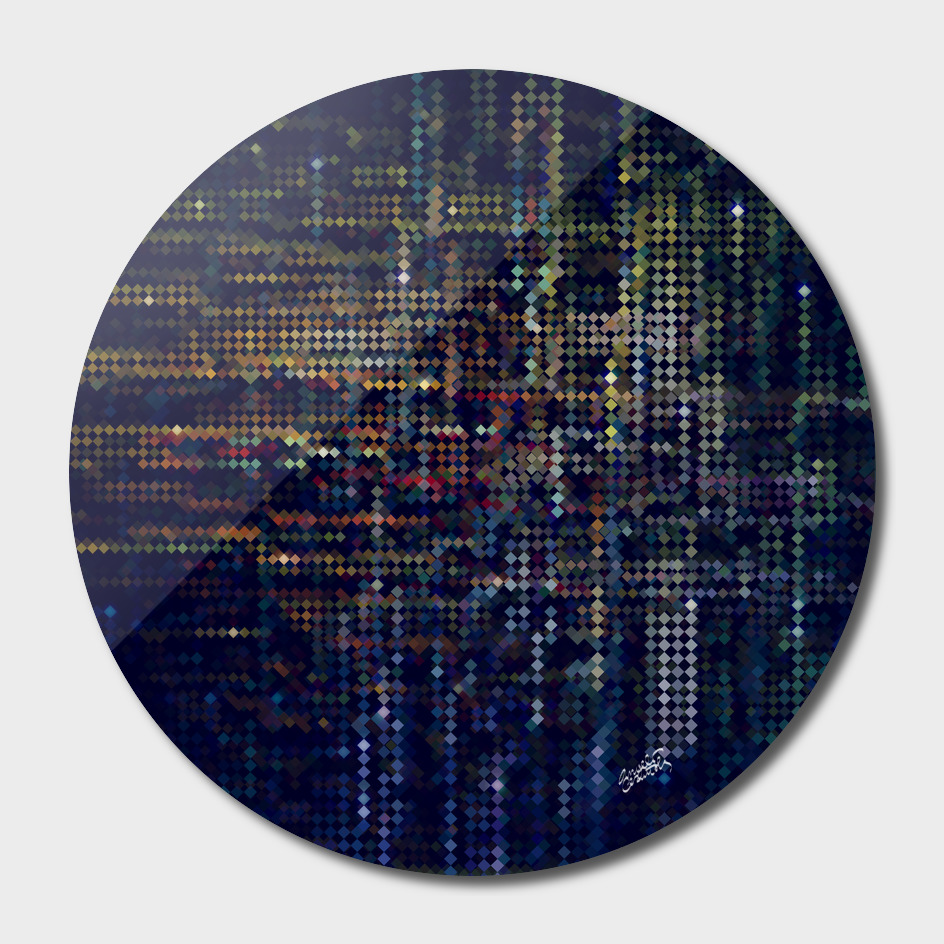 Electric City (2)