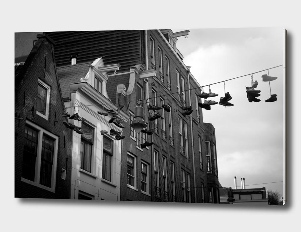 Amsterdam_Calle