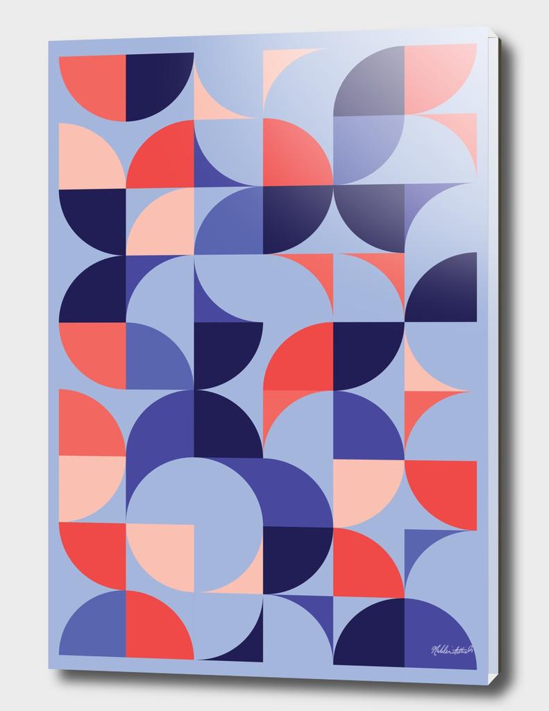 Geometric Design 40