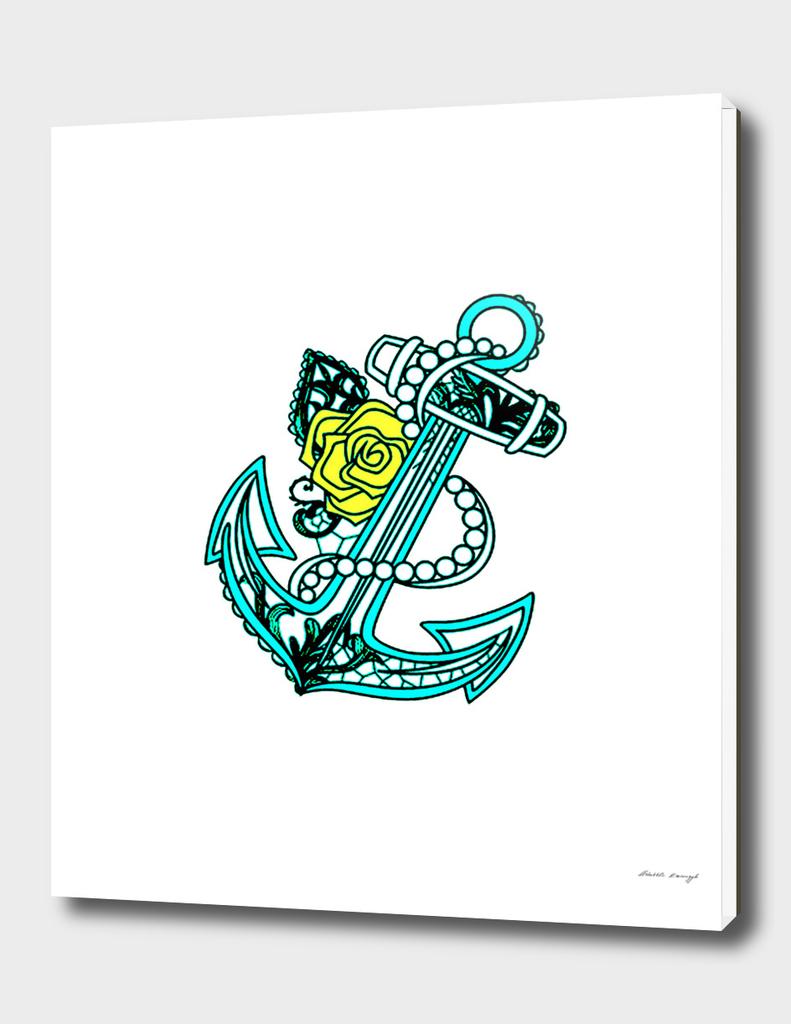 Anchor 4 a