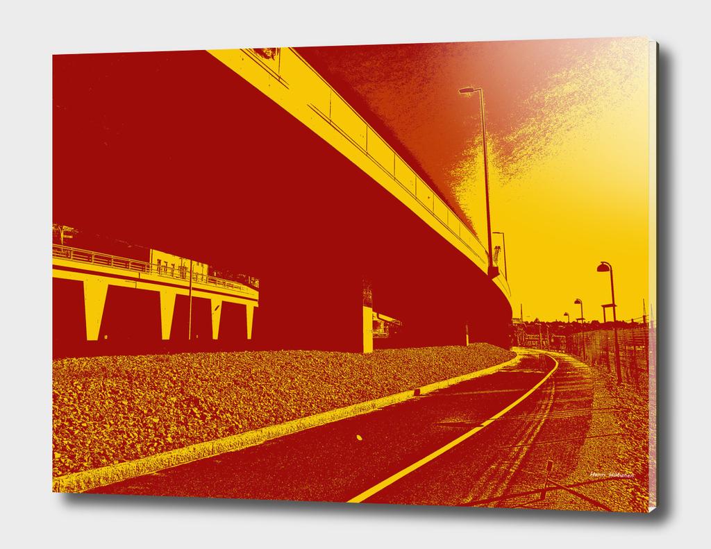 Bridge 14
