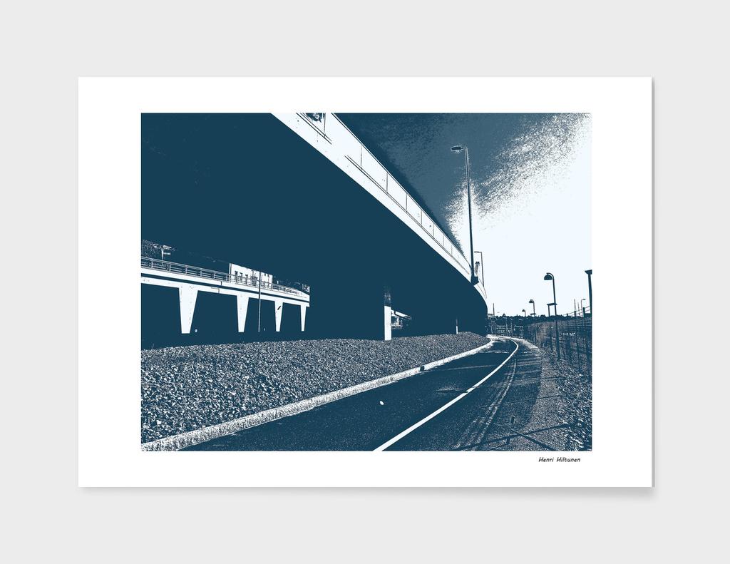Bridge 15