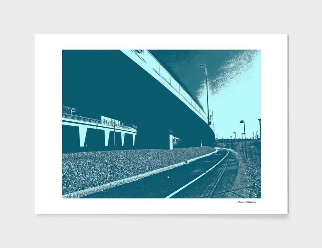 Bridge 16