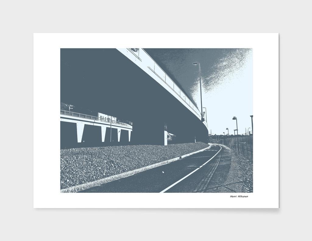 Bridge 18