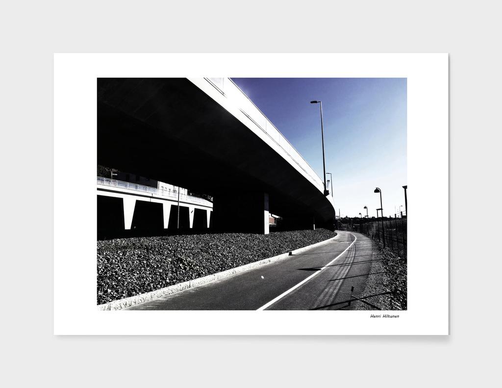Bridge 58