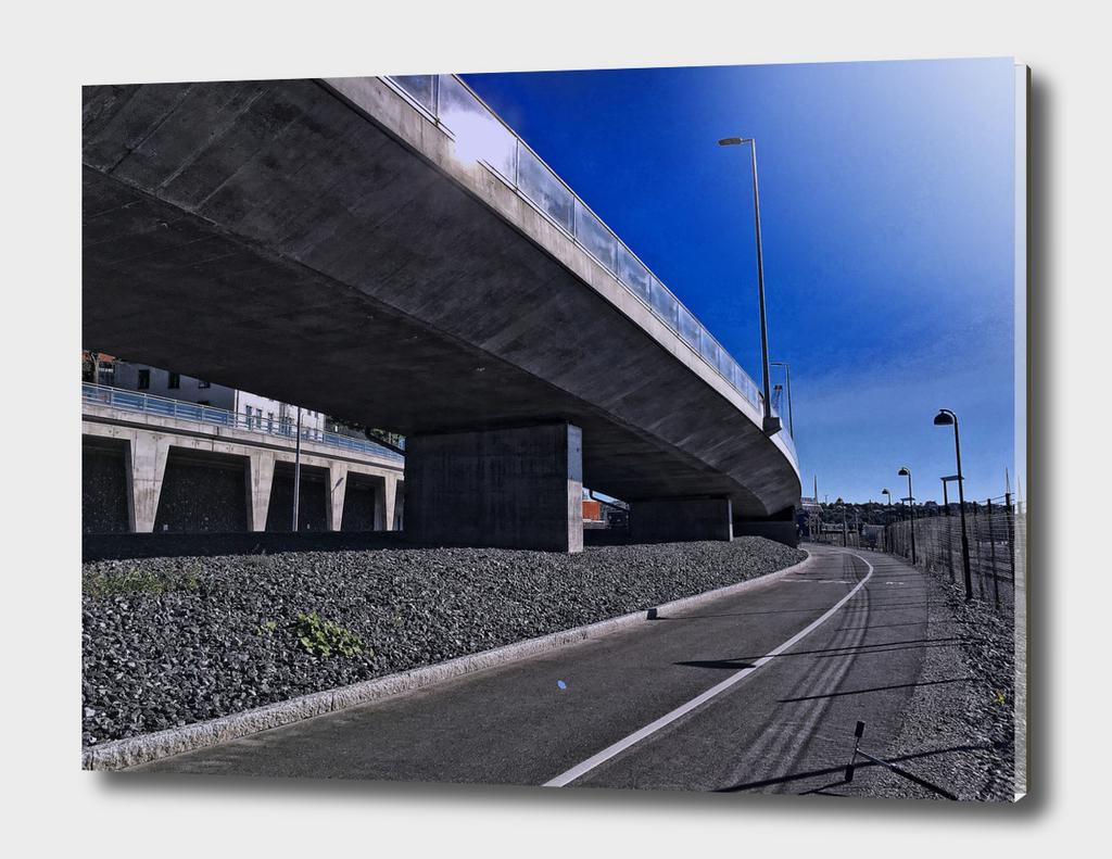 Bridge 59