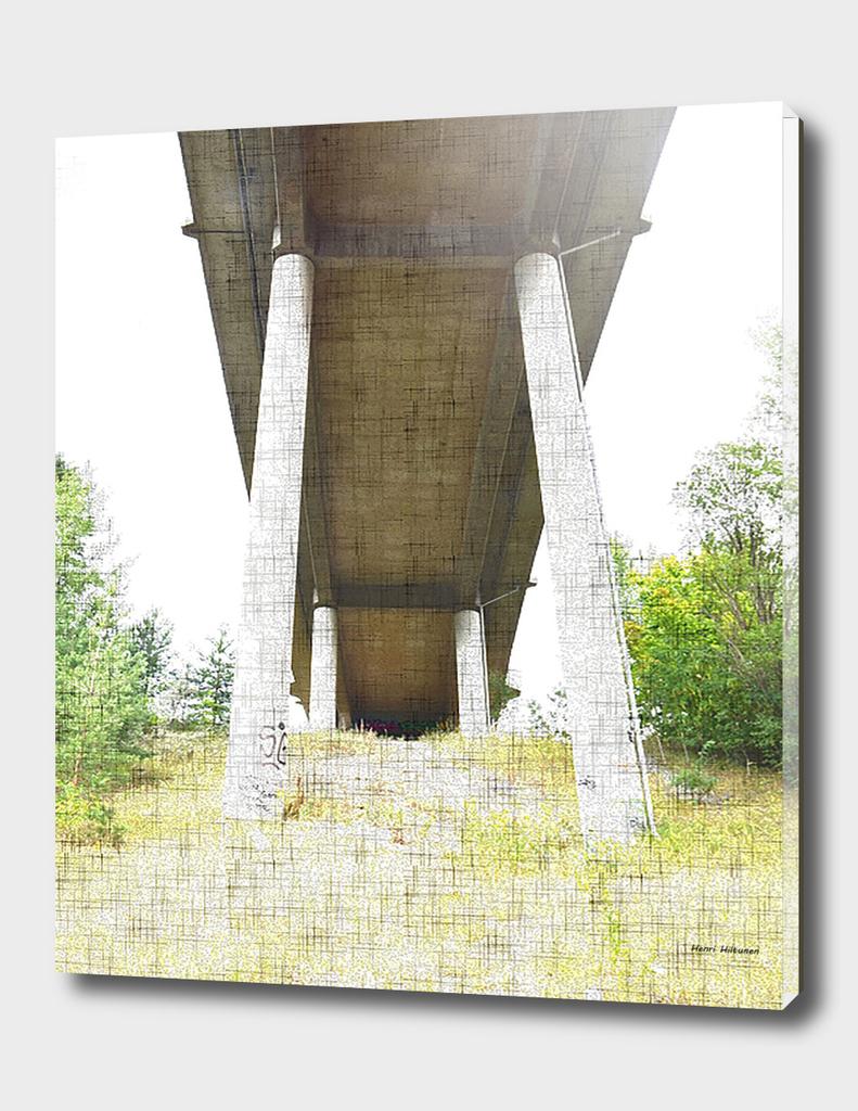 Bridge 62
