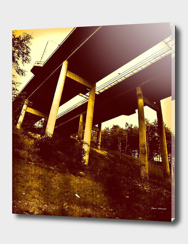 Bridge 65