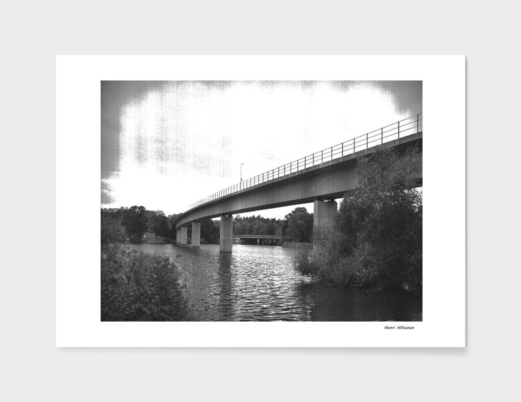 Bridge 66