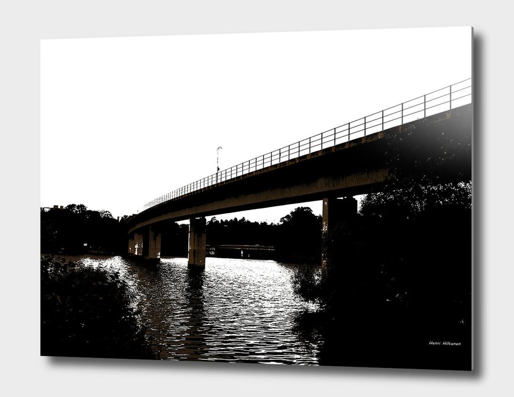 Bridge 70