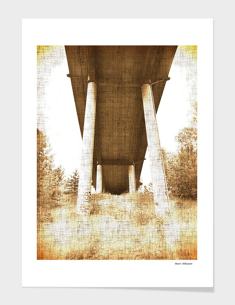 Bridge 76